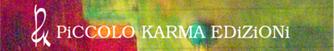 karma widget