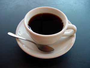 caffè6