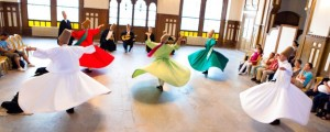 Whirling-Dervishes-